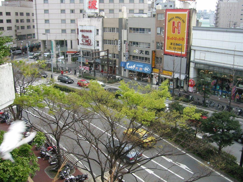 0328-0523-Japan-Fukuoka-009