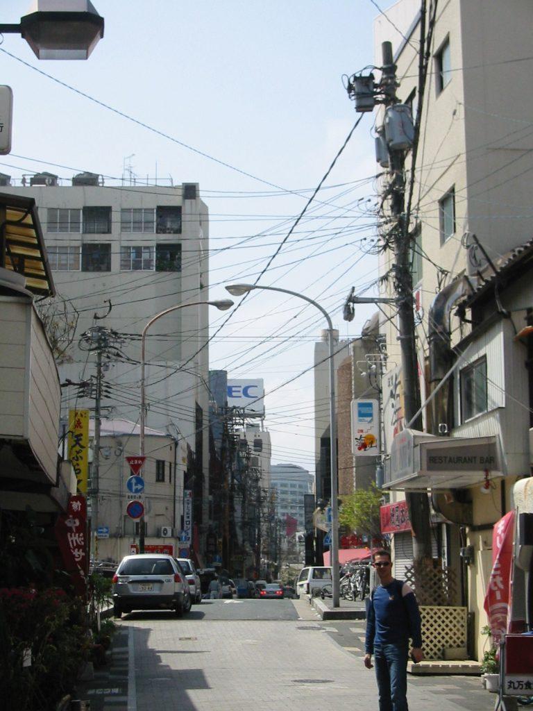 0328-0534-Japan-Fukuoka-010